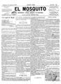 El Mosquito, August 12, 1877 WDL7923.pdf