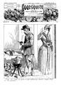 El Mosquito, August 16, 1891 WDL8653.pdf