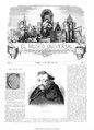 El Museo universal. 15-4-1857.pdf