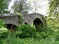 El Pont d'en Bruguer (Vic) - 2.jpg