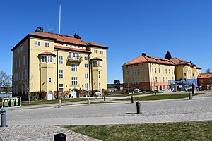 Eldsundsviken april 2020 (13).jpg