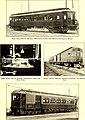 Electric railway journal (1909) (14575006319).jpg