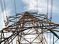 Electricity Pylon - geograph.org.uk - 352690.jpg