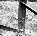 Elektrifizierung in Thüringen in den 1950er Jahren 054.jpg