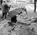 Elektrifizierung in Thüringen in den 1950er Jahren 100.jpg
