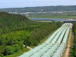Elektrownia Wodna Żarnowiec (2).jpg