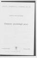 Elementy psychologii pracy.pdf