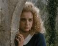 Eleonora Giorgi Alla mia cara mamma... (1974)-1.png