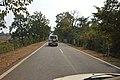 Elephant Passing Zone - Kankadahad Road - Tandimunda - Dhenkanal 2018-01-25 9881.JPG