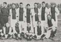 Elftal van Ajax (3.9.1911).png