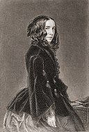 Elizabeth Barrett Browning: Age & Birthday