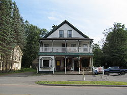 Elmers Store, June 2012, Ashfield MA.jpg
