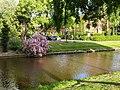 Elsrijk, 1181 Amstelveen, Netherlands - panoramio (58).jpg