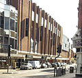 Ely's department store, Wimbledon, London (2).jpg
