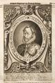 Emanuel van Meteren Historie ppn 051504510 MG 8723 wilhem van orangien.tif