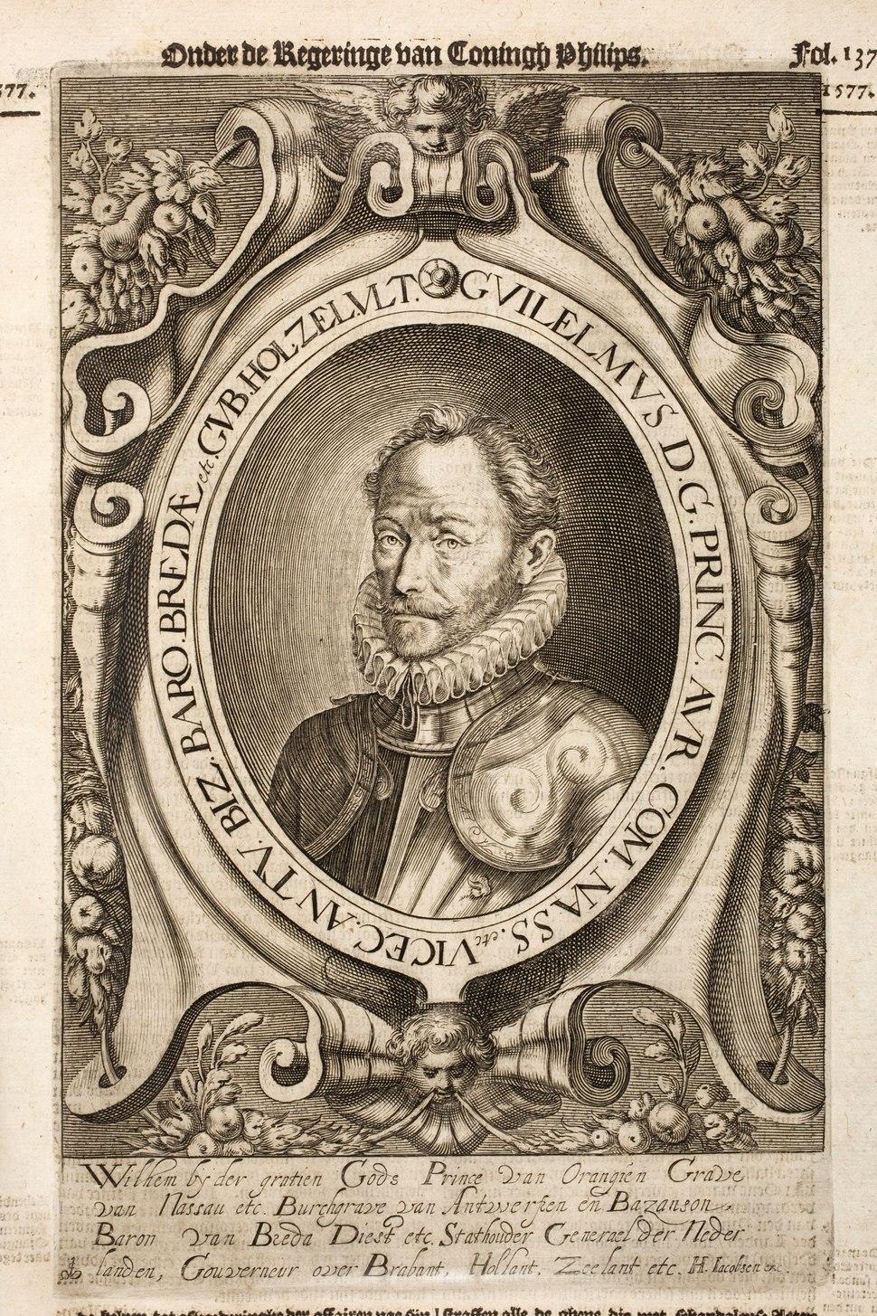 Emanuel van Meteren Historie ppn 051504510 MG 8723 wilhem van orangien