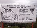 Embalse Cruz del Eje Cartel datos obra.jpg