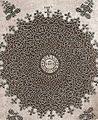 Emblem of school of Leonardo da Vinci.jpg