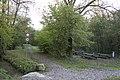 Embrach - panoramio (3).jpg