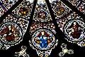 Embrun Notre-Dame rosace 45.JPG