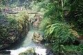 Emeishan, Leshan, Sichuan, China - panoramio - jetsun (29).jpg