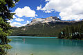 Emerald lake yoho nationalpark.JPG