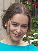 Emilia Clarke (49589951248)