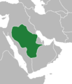 Emirate of Jabal Shammar.png