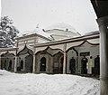 Emirsultan Mah.Bursa 2015 Kar manzaraları - panoramio (3).jpg