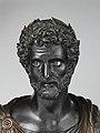 Emperor Antoninus Pius MET DP234104.jpg
