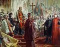 Emperor Franz Joseph I-Gyula Benczur-1896.jpg