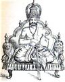 Emperor Yayathi.png