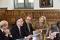 Empfang der Botschafter von Kolumbien und Peru im Rathaus von Köln-7689.jpg