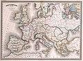 Empire de Charlemagne.jpg