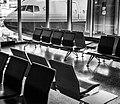 Empty gate at Frankfurt airport (8239565853).jpg