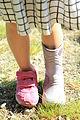 En støvel og en sko.jpg