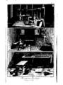 Encyclopedie volume 1-049.png