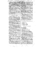 Encyclopedie volume 2b-016.png