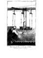 Encyclopedie volume 8-261.png