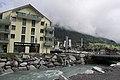 Engelberg , Switzerland - panoramio (70).jpg