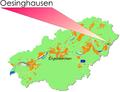Engelskirchen-lage-oesinghausen.png