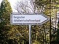 Engelskirchen - Villa Engels 02 ies.jpg