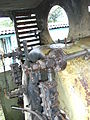 Engine at Onverwacht locomotive.JPG