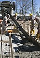 Engineers construct storage facility, reinforce job skills 150318-M-CU214-156.jpg