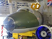 English Electric Canberra B15 WT205 01.jpg