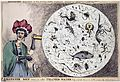 "Engraving; 'Monster Soup..."" by William Heath Wellcome L0006579.jpg"