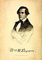 Engraving of William Wells Brown.jpg