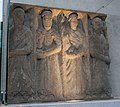 Ennis Friary Christ the Judge and Apostles 03 2015 09 03.jpg