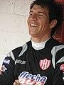 Enrique Bologna Club Atletico Union de Santa Fe 90.jpg