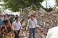 Enrique Peña Nieto y Alejandro Murat Hinojosa visitan una zona afectada por el sismo del 7 de septiembre1.jpg